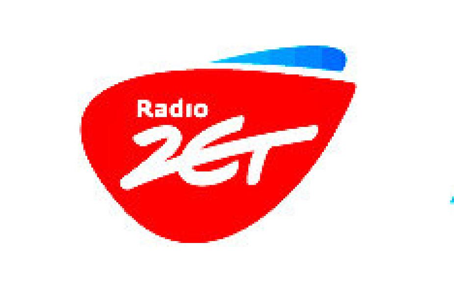 Radio ZET ma przeprosić J. Kaczyńskiego