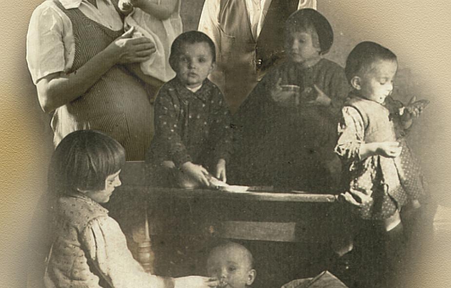 68. rocznica zbrodni na rodzinie Ulmów