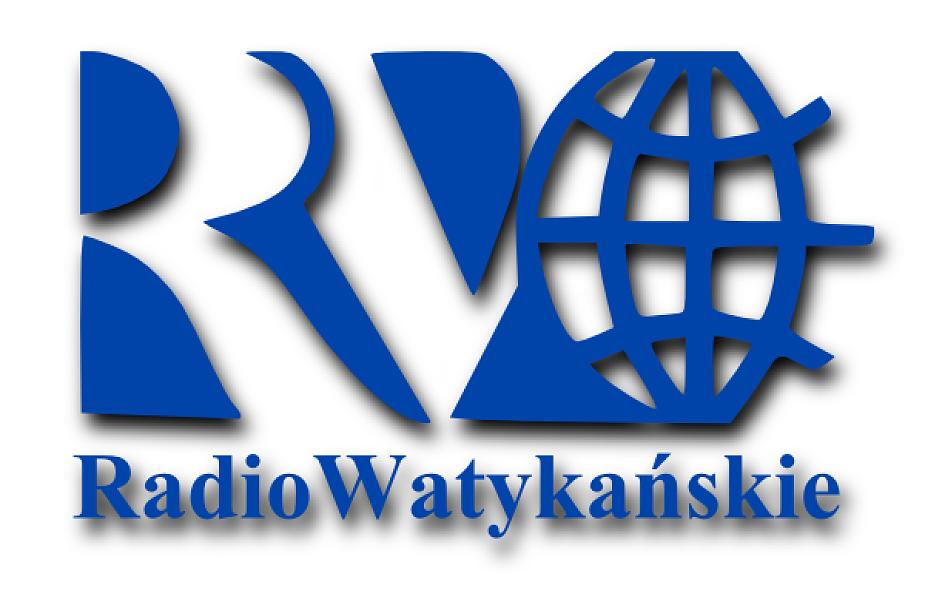 RV: wspomnienie o śp. bp. Janie Szladze