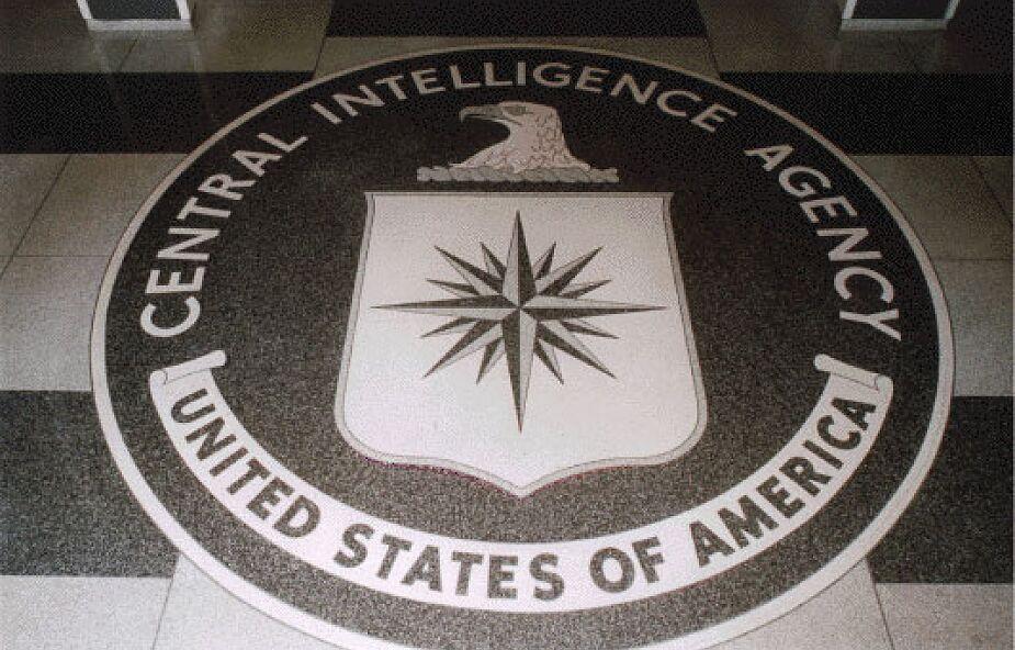 Przedłużono śledztwo ws. więzień CIA