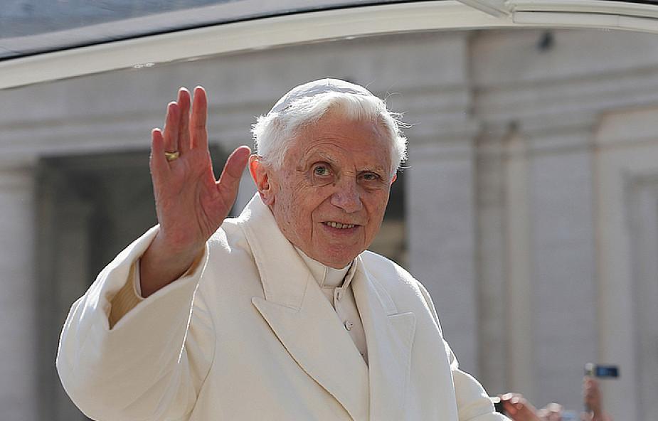 Eucharystia darem Boga dla życia świata