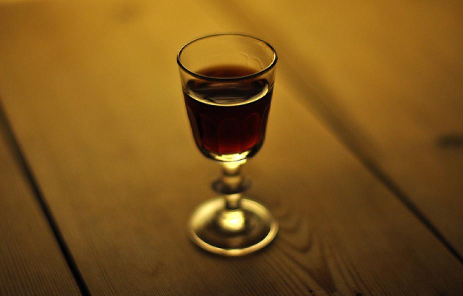 Byłam żoną alkoholika - świadectwo
