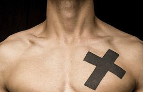 Ks Węgrzyniak O Tym Czy Tatuaż Jest Grzechem
