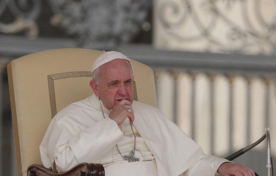 """""""Synod był doświadczeniem Kościoła pielgrzymującego"""""""