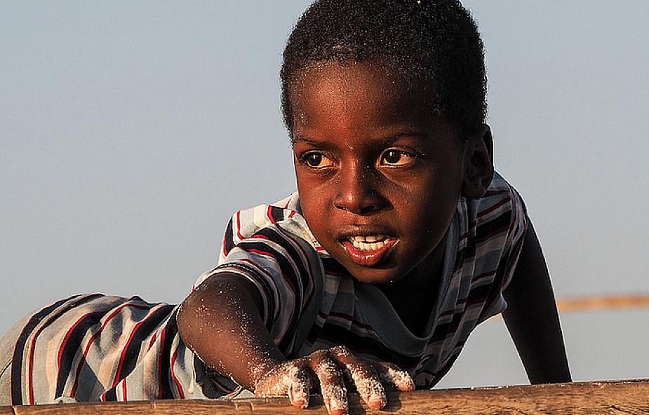 Afryka: potrzebujemy misjonarzy