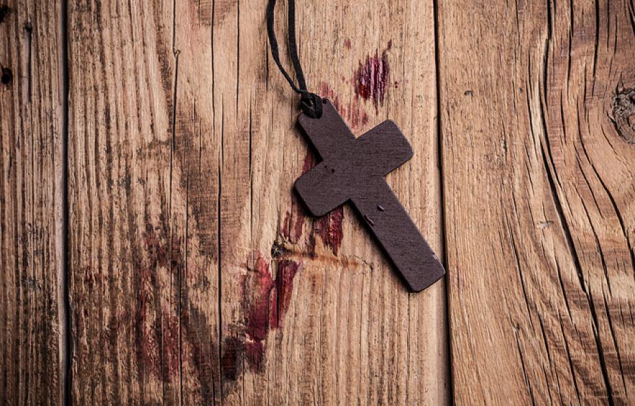 Boko Haram ścięło głowy 16 chrześcijanom