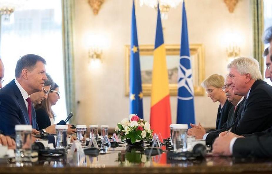 Rumunia: wybory samorządowe w cieniu afer korupcyjnych