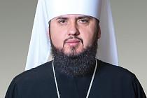 Patriarcha Bartłomiej i metropolita Epifaniusz dziękują Kościołowi Grecji