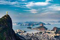 Brazylia: największa na świecie procesja maryjna