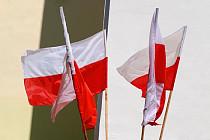 Człowiek, który zmienił Polskę. Doświadczał licznych prześladowań