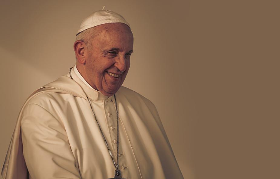 """""""Był przekonany, że nauczanie to nie jest tylko zawód, ale misja"""". Franciszek o wyjątkowym świętym"""
