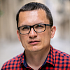 Zdjęcie autora: Radosław Siewniak
