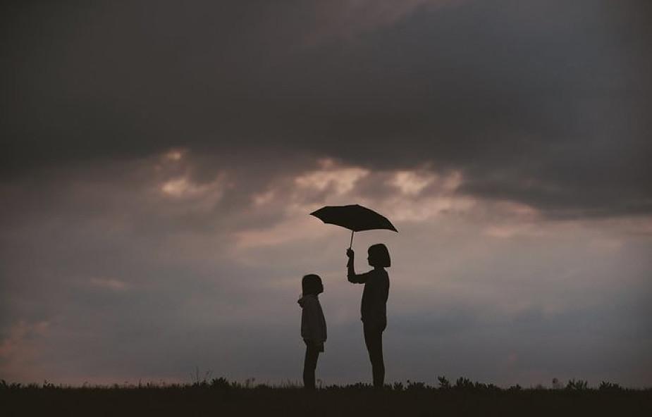#Ewangelia: prawdziwą wartość ma tylko to, co nas dużo kosztuje
