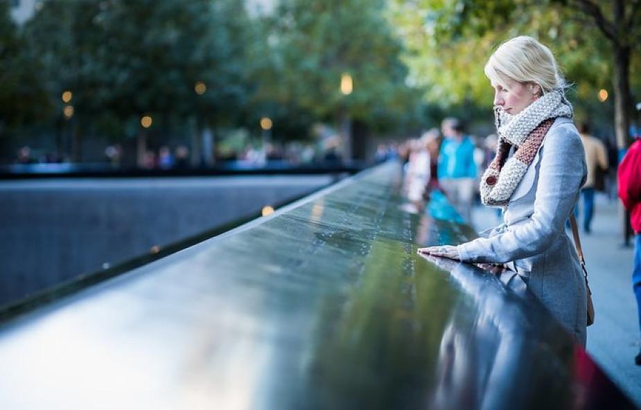 USA: Polacy z Nowego Jorku wspominają tragedię 9/11