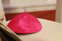 Kolejne starcia w Hongkongu, biskupi proszą o modlitwę
