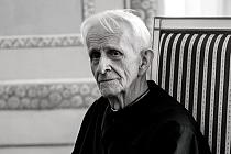 W poniedziałek pogrzeb o. Huberta Czumy