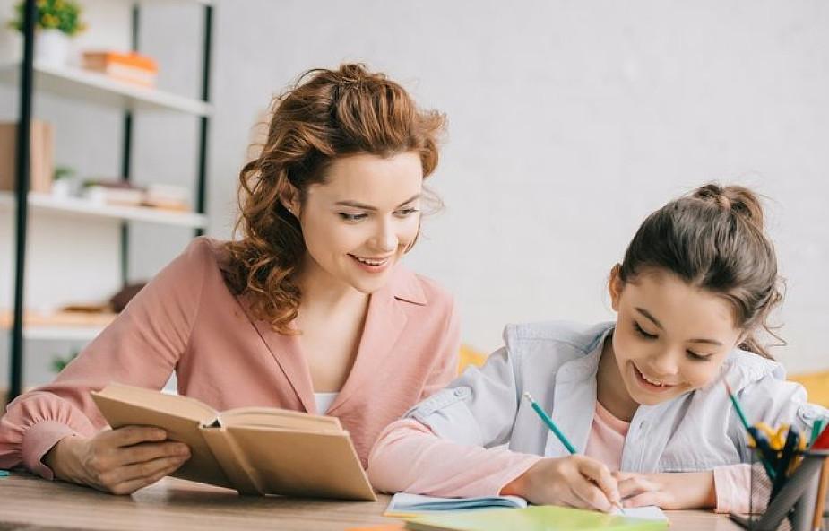 Dlaczego wybraliśmy edukację domową? Nasza motywacja jest pozytywna