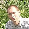Szymon Żminda